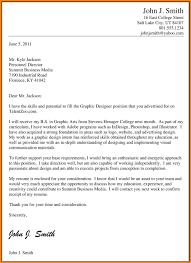 Job Application Sample 24 Job Apply Business Letter Samples Pandora Squared 6