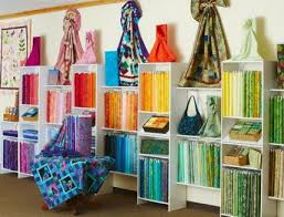 The Cozy Quilt | AllPeopleQuilt.com | Quilt Shop Ideas | Pinterest ... & The Cozy Quilt | AllPeopleQuilt.com | Quilt Shop Ideas | Pinterest | Cozy,  Shop ideas and Display Adamdwight.com