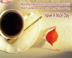 Good Morning Text Message Quotes Best of Good Morning Text SMS Messages With Morning Pictures For Friend
