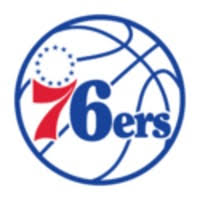 2017 18 Philadelphia 76ers Depth Chart Basketball