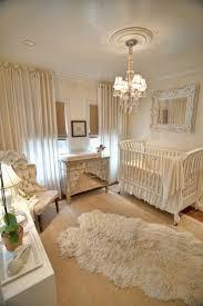 baby girl room chandelier. Best 25 Nursery Room Ideas On Pinterest Ba For Incredible Residence Baby Girl Chandelier R