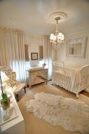 best 25 nursery room ideas ideas on ba room for incredible residence baby girl room chandelier ideas