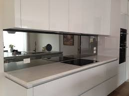 visit our tullamarine showroom today to view our mirror splashback range or contact us on 03 9026 1390 to obtain a free e on your stunning mirror