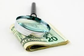 Tracking Sf Sf Money Tracking Coach Sf Money Coach Tracking Money