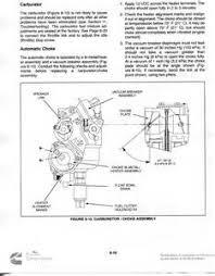 onan emerald iii genset wiring diagram images onan hgjab service manual pdf