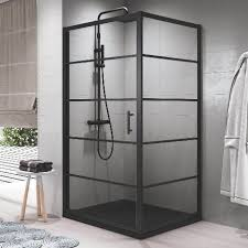 shower enclosures zephyros g f novellini