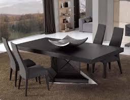 drop leaf circular dining table. uncategories:marble dining table circular design round room tables drop leaf