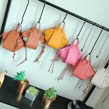 <b>Vintage alligator handbags</b> small <b>tote bag</b> luxury leather <b>bags</b> ...