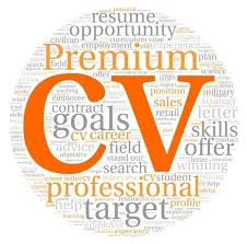 Do You Need A New Cv Professional Cv Writing 500 Great Reviews