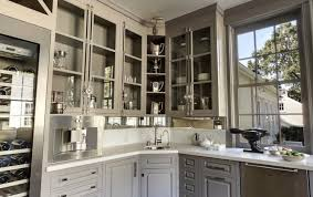 gallery of the best kitchen cabinet paint colors bella tucker decorative finishes advanced sherwin williams rustic 5