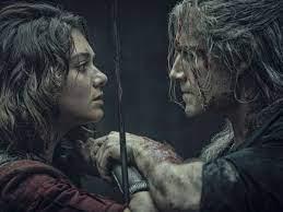 """The Witcher"""": Ein Detail stört die Zuschauer jetzt schon an der neuen  Netflix-Serie"""