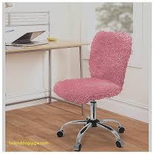 desk chairs walmart. desk chair:white fuzzy chair luxury armless task chairs walmart new white s