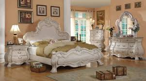 Rustic Bedroom Furniture Awesome Traditional Bedroom Furniture Sets