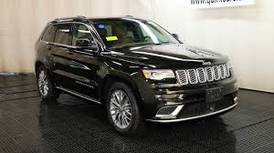 new 2018 jeep grand cherokee.  grand new 2018 jeep grand cherokee summit to new jeep grand cherokee e