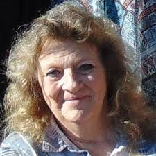 Obituary of Sharon Elizabeth Ferguson Curry | Funeral Home in Clint...