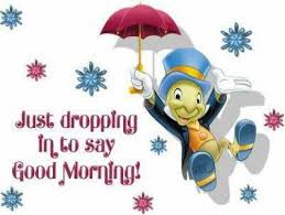 Small Picture 120 best Jiminy cricket images on Pinterest Jiminy cricket
