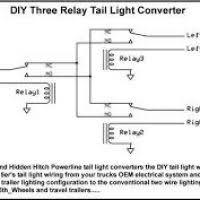 truck light wiring diagram converter wiring diagrams best truck light wiring diagram converter wiring diagram libraries 78 chevy truck fuel diagram truck light wiring