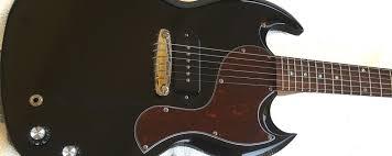 diy guitar bass kits