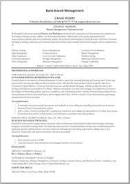 Bank Teller Resume Bank Teller Resume Templates And Samples 2017