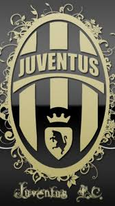 Use images for your pc, laptop or phone. Juventus Logo Iphone Wallpaper Hd 2021 3d Iphone Wallpaper