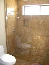 frameless glass shower doors plain glass sans soucie