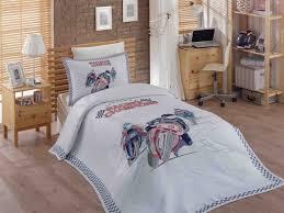 Постельное белье <b>Hobby Home Collection</b> 1.5-спальное с ...