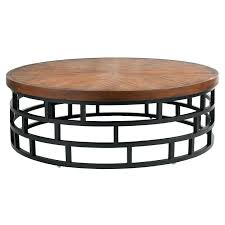 outdoor tail table outdoor serving tables deck furniture outdoor