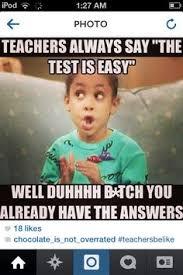 teachers be like im just gonna wait till its quiet. Perfect Till I Swear To Teachers Be Like Im Just Gonna Wait Till Its Quiet