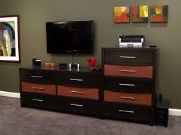dresser and chest set. Floor Dresser And Chest Set N
