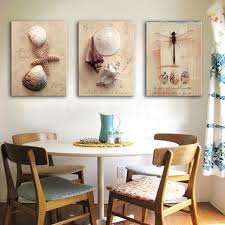 Online get cheap shell dipinti aliexpress.com alibaba group