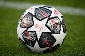 Nasce la Super League fondata da 12 club europei. La Roma tra le invitate?  - Forzaroma.info