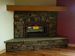 corner fireplace ideas in stone go green with fireplace stone corner fireplace ideas in stone corner fireplace ideas in stone corner fireplace design ideas