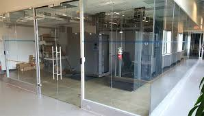 window and door mag double glass doors with magnetic lock window and door dealer of the year
