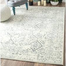 gray bedroom rug living room rug found it at ivory gray area rug gray dorm room gray bedroom rug