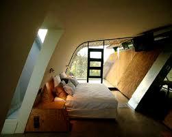 cool bedroom ideas for college guys. Pleasing Cool Bedrooms Vie Decor Bedroom Ideas For College Guys Good Bedroomshas Couples Tweens Pinterest Teenage N