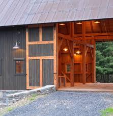 exterior barn door designs. Sterling Exterior Barn Doors Siding Ideas Farmhouse With Standing Seam Roof Door Designs N