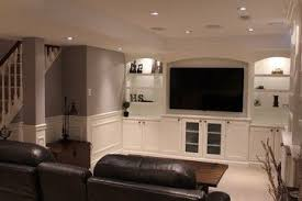 basement rec room ideas.  Room 10 Finished Basement And Rec Room Ideas 24 Cottonwood Lane Throughout Ideas A