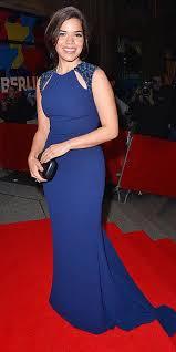 the 25 best blue dress makeup ideas on eyeshadow for blue eyes makeup for blue dress and prom makeup blue dress