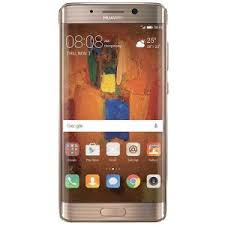 huawei phones price list. list of huawei android phoines prices phones price o