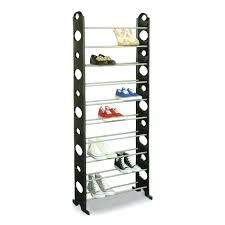 Tall Narrow Shoe Rack Uk Cabinet Ikea