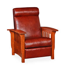 craftsman living room furniture. The Craftsman Collection #61 Recliner Living Room Furniture I
