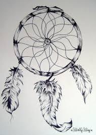 Chippewa Dream Catchers New Dream Catcher By MollyThomas On DeviantArt