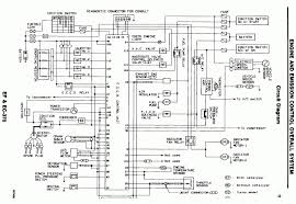 wiring diagram audi a4 b5 wiring diagram expert wiring diagram audi a4 b5