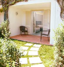Pollina Resort - Aeroviaggi - Home | Facebook