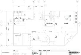 Office Layout Planner Kadil Carpentersdaughter Co