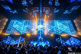 The Light Club Mandalay Bay Memorial Weekend Celebrations Go Sunrise To Sundown At Vegas