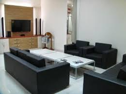 service sofa jakarta timur service sofa