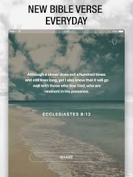 Daily Bible Quotes Custom Daily Bible Quotes Devotionals App Price Drops