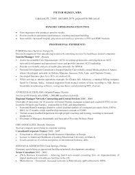 Child Care Resume Resume Badak
