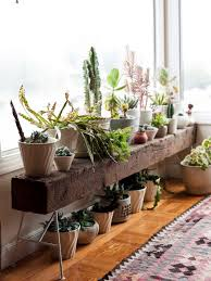 28 best plant stand ideas diy â images on indoor plant stands for multiple